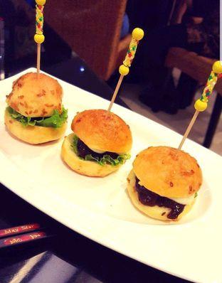Foto 3 - Makanan di May Star oleh heiyika