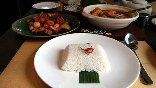 Foto review Seribu Rasa oleh Jenny (@cici.adek.kuliner) 4