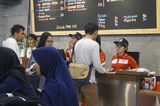 Foto 30 - Interior di Panties Pizza oleh yudistira ishak abrar