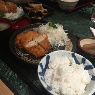 Foto 2 - Makanan di Kimukatsu oleh Anne Yonathan