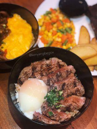 Foto 9 - Makanan di Warung Wagyu Fat Boys oleh @kenyangbegox (vionna)