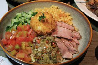 Foto 15 - Makanan di BAE by Socieaty oleh Prido ZH