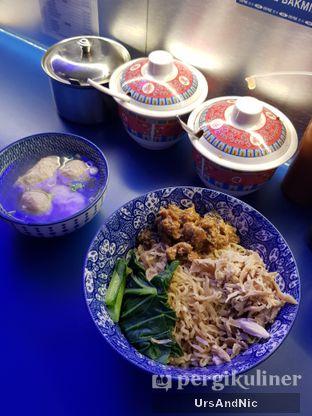 Foto 1 - Makanan di Demie oleh UrsAndNic