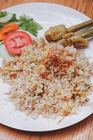 Foto 4 - Makanan di Bittersweet Bistro oleh Indra Mulia