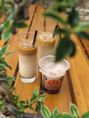 Foto 1 - Makanan di Dreezel Coffee oleh Kuliner Addict Bandung