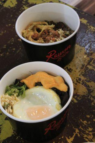 Foto 16 - Makanan di Rawon Bar oleh Prido ZH