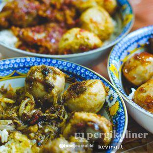 Foto review Bakso Taytoh oleh @foodjournal.id  1