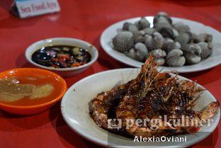 Foto 4 - Makanan(sanitize(image.caption)) di Seafood Ayu oleh @gakenyangkenyang - AlexiaOviani