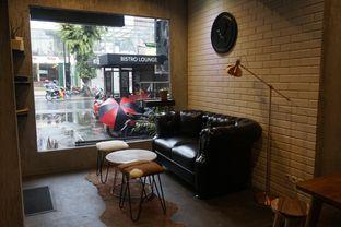 Foto 14 - Interior di Manhattan Coffee oleh yudistira ishak abrar