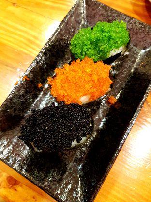 Foto 4 - Makanan di Oseki oleh gak diet