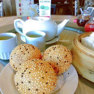 Foto 4 - Makanan di Yie Thou oleh abigail lin