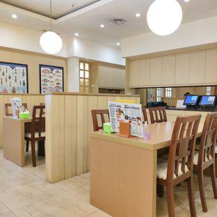 Foto 3 - Interior di Izakaya Kashiwa oleh Asahi Asry    @aci.kulineran