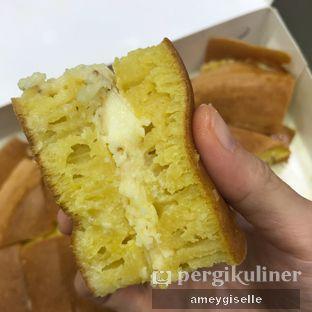 Foto 2 - Makanan di Orient Martabak oleh Hungry Mommy