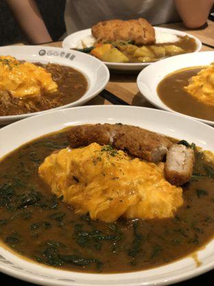 Foto 4 - Makanan di Coco Ichibanya oleh Nadia  Kurniati