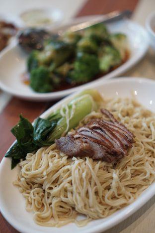 Foto 1 - Makanan di Imperial Kitchen & Dimsum oleh @Sibungbung
