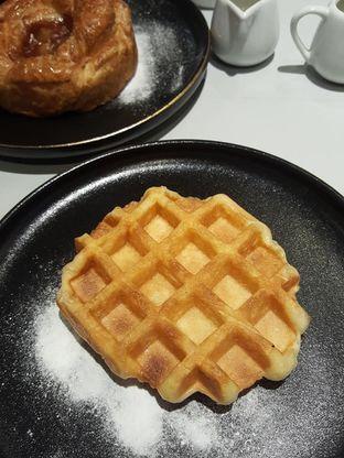 Foto 20 - Makanan di Koko Brown oleh Stallone Tjia (Instagram: @Stallonation)