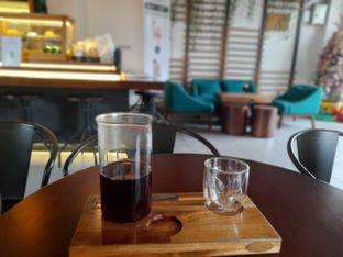Foto - Makanan di Emji Coffee Bar oleh Tukang Ngopi