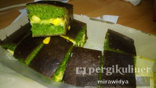 Foto review Martabak 7Fun oleh Mira widya 1