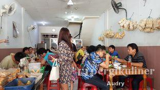 Foto review Bakmi Kohon Toboali oleh Audry Arifin @thehungrydentist 3