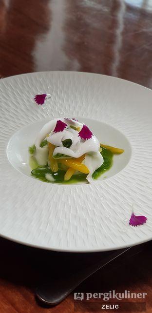 Foto 5 - Makanan di Hakkasan - Alila Hotel SCBD oleh @teddyzelig