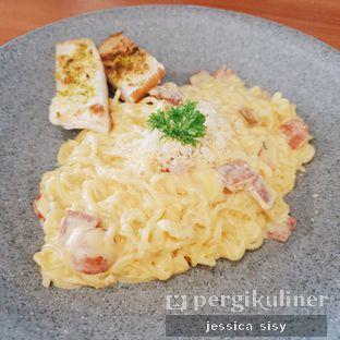 Foto 1 - Makanan di Warung Bos oleh Jessica Sisy