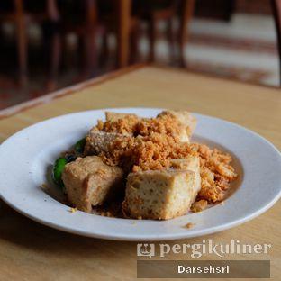 Foto 2 - Makanan di Ayam Goreng Suharti oleh Darsehsri Handayani