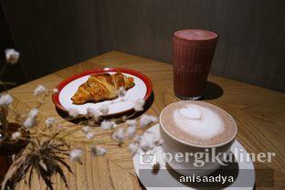 Foto 1 - Makanan di Doma Dona Coffee oleh Anisa Adya