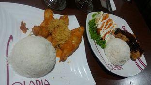 Foto - Makanan di Solaria oleh Deny Jagmin