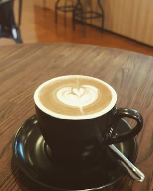 Foto review Coffeegasm oleh Devi Siswani 1