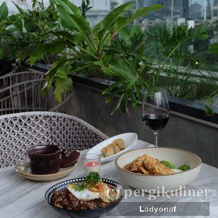 Foto 1 - Makanan di Fat Shogun oleh Ladyonaf @placetogoandeat