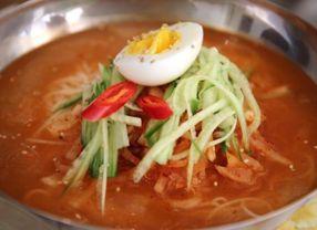 Lezatnya, 5 Kuliner Khas Korea yang Berbahan Dasar Kimchi