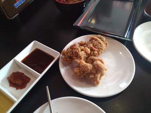 Foto review Pochajjang Korean BBQ oleh Jef  3