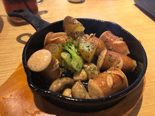 Foto 1 - Makanan di Palmier oleh FebTasty  (Feb & Mora)