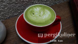 Foto 3 - Makanan di Takuma Coffee House oleh Selfi Tan
