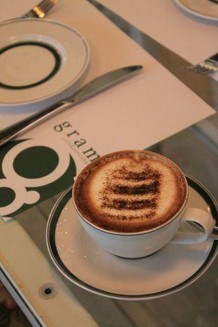Foto 9 - Makanan di Gram Cafe & Pancakes oleh Prido ZH