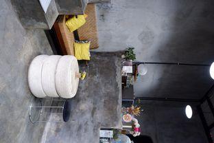 Foto 9 - Interior di Kopi Kitu oleh yudistira ishak abrar