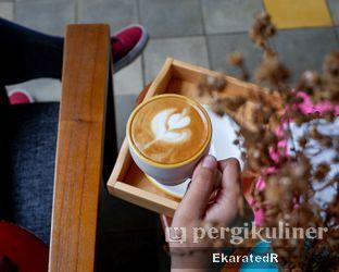 Foto 1 - Makanan di COHERE oleh Eka M. Lestari