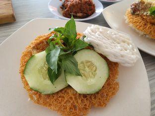 Foto review Kafe Jangkrik oleh Amrinayu  2