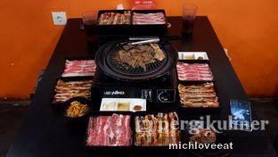 Foto 36 - Makanan di Pochajjang Korean BBQ oleh Mich Love Eat