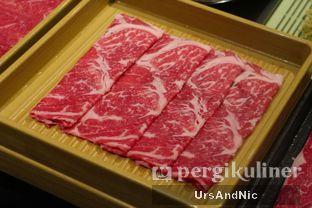 Foto 5 - Makanan di Momo Paradise oleh UrsAndNic