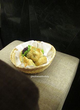 Foto 2 - Makanan di Little Collins oleh Kuliner Addict Bandung