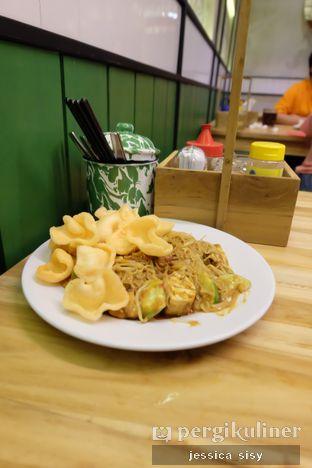 Foto 2 - Makanan di Gerobak Betawi oleh Jessica Sisy