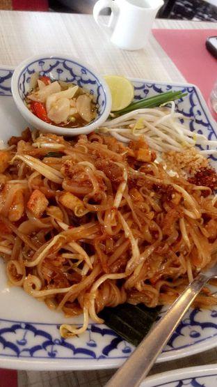 Foto review Jittlada Restaurant oleh Demy Maryesna 2