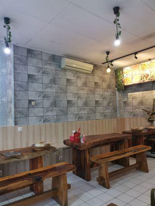 Foto review Nock Nock Cafe & Resto oleh Ias Naibaho 4