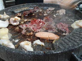Foto 5 - Makanan di Oppa Galbi oleh Michael Wenadi