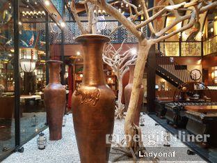 Foto 6 - Interior di Twelve oleh Ladyonaf @placetogoandeat