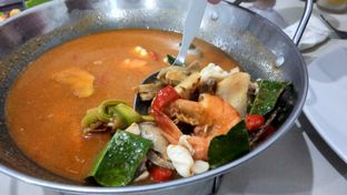 Foto 4 - Makanan(sanitize(image.caption)) di Waroenk Kito oleh Komentator Isenk
