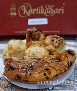 Foto review Kartika Sari oleh Asiong Lie @makanajadah 1