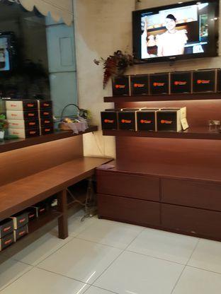 Foto 7 - Interior di Clover Bakery oleh Stallone Tjia (Instagram: @Stallonation)