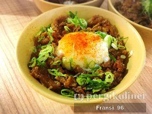 Foto 3 - Makanan di Mangkok Ku oleh Fransiscus